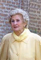 MARIA GHERZI