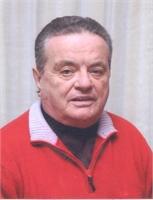 Vitaliano Oldani