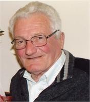 EMILIO TORELLO VIERA