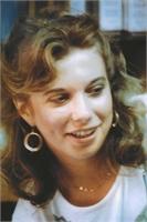 LUCIA CALZOLARI