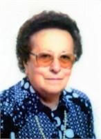 Maria Rosa Zanetti
