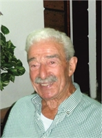 Silvano Maragno