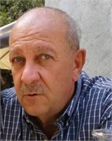 Francesco Cantatore