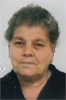 Caterina Locaso