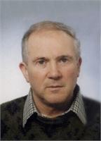 Fausto Badini