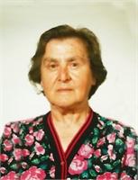 ALDA BAIARDI