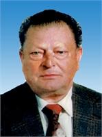 Vito D'Alvano