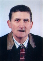 Gabriele Corrò