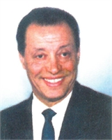 Francesco Novello
