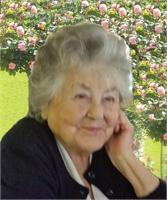 Livia Scucchiari