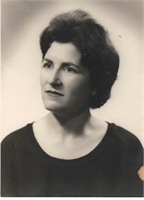 Delfina Grossi