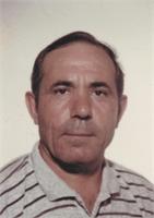 Luigi Cappelloni