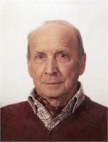 Gino Marenzana