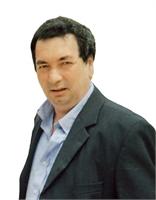 Luciano Andreani