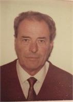 Mario Francesco Piazzi