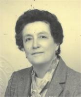 CAROLINA GUASTOLDI