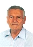 Pietro Gava