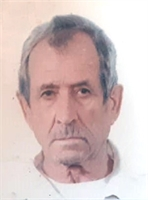 Giovanni Coronas