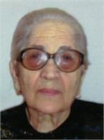 Mercedes Zedda