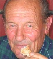 Domenico Radicetti