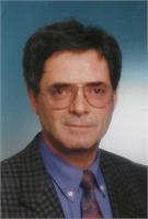 TEOBALDO MAZZOLA