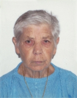 Wilma Galante