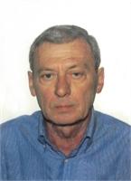Rolando Bulighin