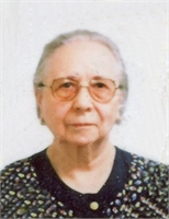 Maria Pelizza