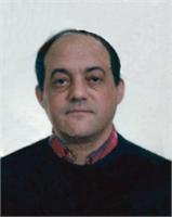 Maurizio Spaudo