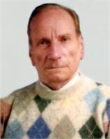 Pietro Guglielmetti