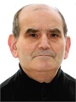Pietro Cadau