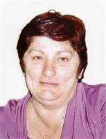 Angiolina Arquà