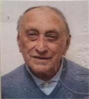 Attilio Baudini