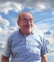 Renato Pedrali