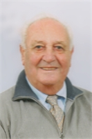 LUIGI BERRA