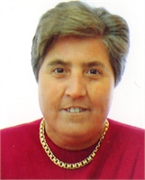 Mirella Retrosi