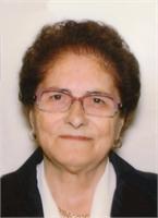 Maria Cenedese in Rizzato