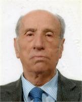 Carlo Baldi
