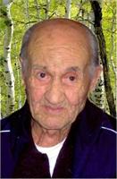 Armando Casciani