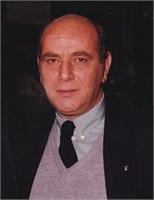 SERGIO ORTENZI