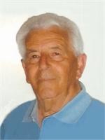 DARIO TOMASSETTI