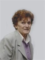 Rosina Gibellini