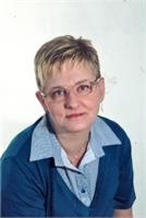 Maria Grazia Fassone