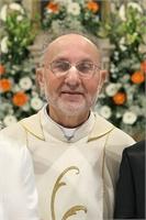 Gianni Basso