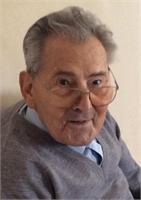 Giuseppe Gariazzo