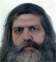 prof. Francesco Cagossi
