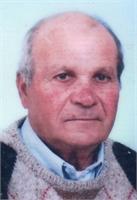 Bruno Lampis
