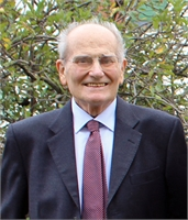 Bruno Zottin