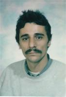 Gianfranco Azzan