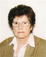 Ivana Labella
